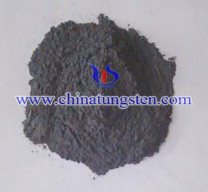 tungsten raw material picture